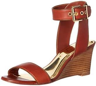 Ted Baker Women's Lernox Wedge Sandal