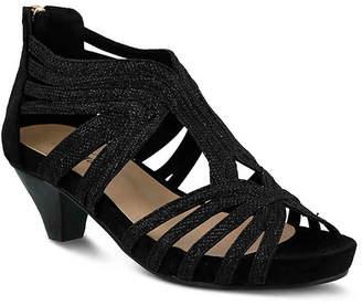Azura Esthetic Sandal - Women's