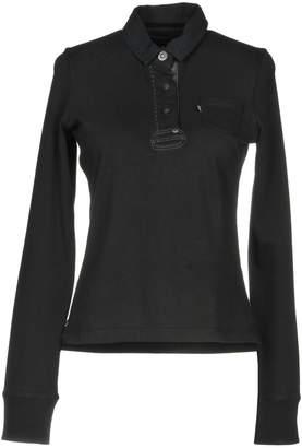 Polo Jeans Polo shirts - Item 38764316OG