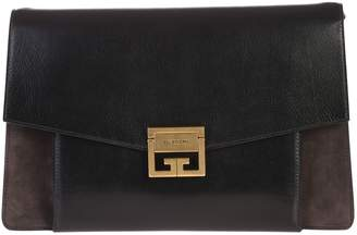 Givenchy Large Gv3 Leather Bag