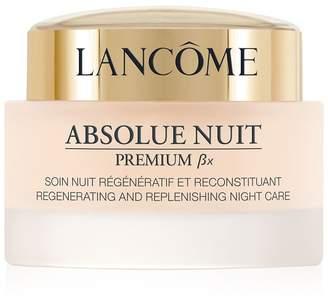 Lancôme Absolue Premium ßx Night Care