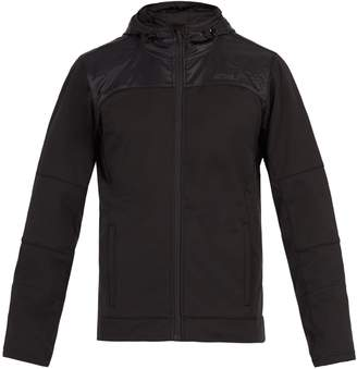 2XU Heat Membrane performance jacket