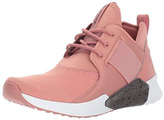 Reebok Women's Guresu 1.0 Cross Trainer