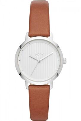 DKNY The Modernist Watch NY2676
