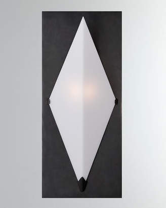 Kelly Wearstler Forma Sconce