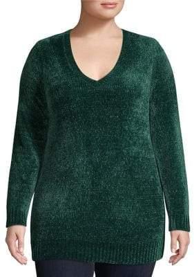382c2e82db9 Lord   Taylor Women s Plus Sizes - ShopStyle