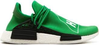 adidas Pharrell Williams Human Race NMD sneakers