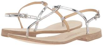 Chinese Laundry Grace Women's Sandals