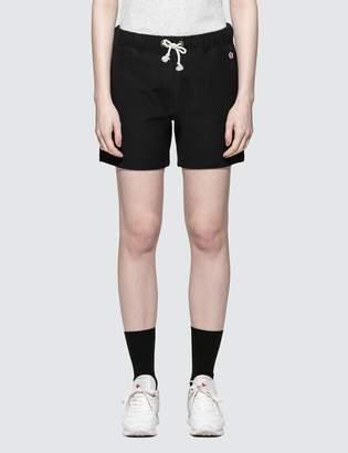 Champion Reverse Weave Classic Shorts