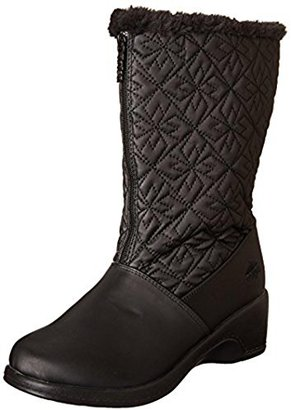 Totes Women's Jonie Snow Boot $29.80 thestylecure.com