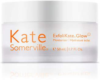 Kate Somerville ExfoliKate&174 Glow Moisturizer, 1.7 oz./ 50 mL