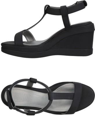 Ruco Line Sandals - Item 11335265LC