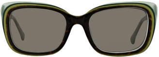Trina Turk Martinique Sunglasses