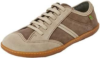 El Naturalista Unisex Adults' N5278 Low-Top Sneakers