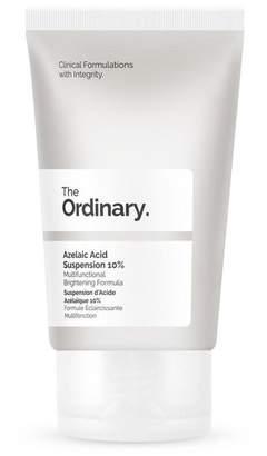 The Ordinary Azelaic Acid Suspension 10% 30ml - Nude