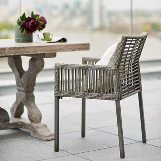 OKA Small Conisbrough Table & Benches