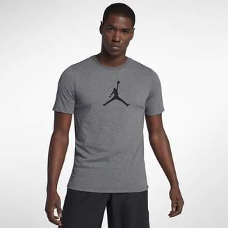 Jordan Dri-FIT JMTC 23/7 Jumpman Men's T-Shirt