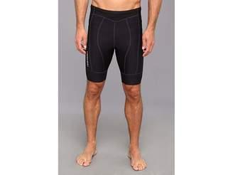 Louis Garneau Fit Sensor Shorts 2
