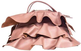 Borbonese Small Sexy Handbag