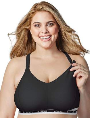 Bravado Designs Original Full Cup Nursing Bra