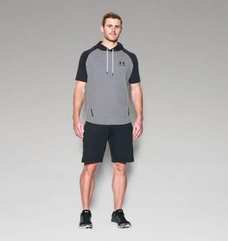Under Armour UA Mens Sportstyle