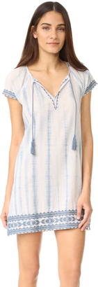 Soft Joie Megdalyn Dress $218 thestylecure.com