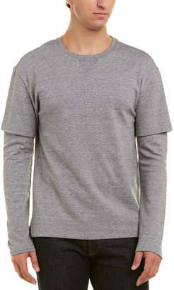 Scotch & Soda Crew Sweater
