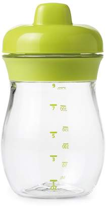 OXO Tot Transitions Sippy Cup