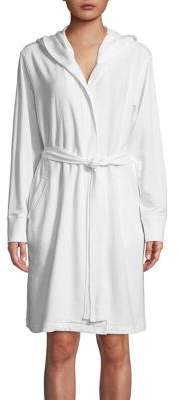 at Lord   Taylor · Lauren Ralph Lauren Hooded Robe f95fff8fd