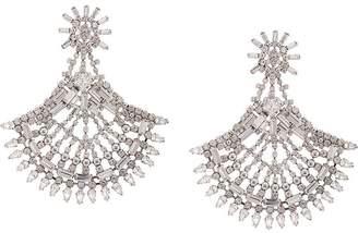 Dannijo Viburnum earrings