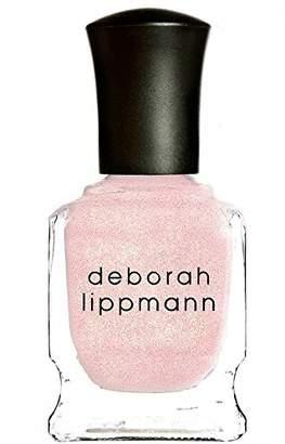 Deborah Lippmann デボラリップマン La Vie En Rose