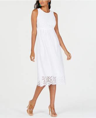 f4d6779c3990f Alfani Petite Dresses - ShopStyle