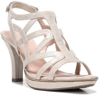 Naturalizer 'Danya' Sandal