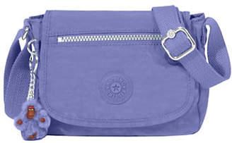 Kipling Sabian Crossbody Bag