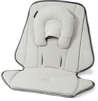 UPPAbaby Stroller Snug Seat