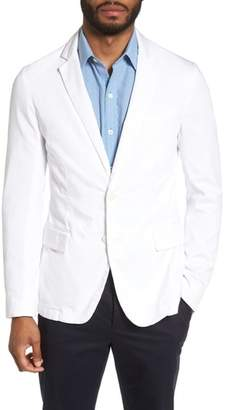 Zachary Prell Anther Sport Coat
