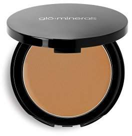 Glo GloPressed Base (Powder Foundation) - Tawny Light 9.9g/0.35oz