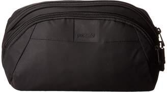 Pacsafe Metrosafe LS120 Anti-Theft Hip Pack Bags