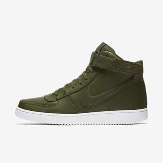 Nike Vandal High Supreme Leather Men's Shoe