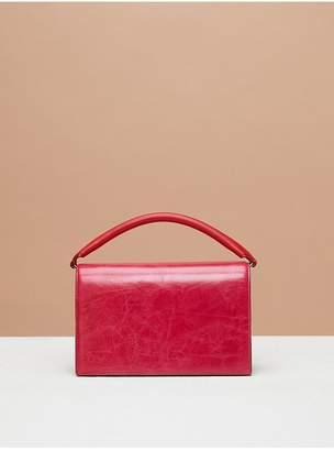 Diane von Furstenberg Bonne Soiree Shoulder Bag