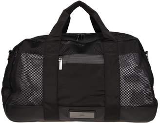 adidas by Stella McCartney Yoga Bag Shoulder Bag
