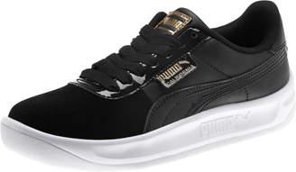 California Monochrome Womens Sneakers