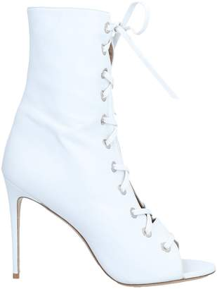 df8a689b669 Womens Aldo Lace Boots - ShopStyle
