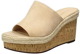 00f7dc884bb2 Esprit Mules   Clogs for Women - ShopStyle UK