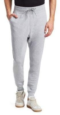 G Star Doax Cotton Sweatpants