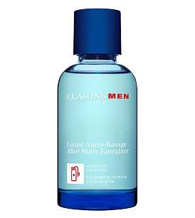 Clarins After Shave Energizer