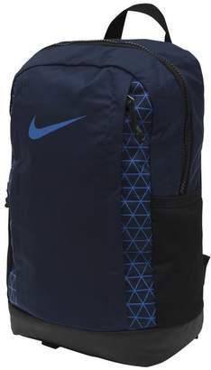 228a5989ad Nike Handbags - ShopStyle UK