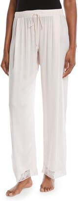 Hanro Liane Drawstring Lounge Pants