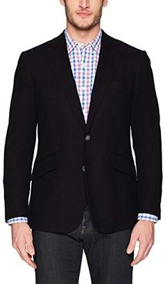 Robert Graham Men's Lauros Tailored Fit Sportcoat