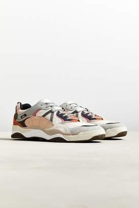Vans Varix Sneaker